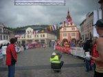 Белокалитвинская ветеран бега Елизавета Канаева успешно выступила на Чемпионате Европы по бегу на шоссе