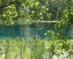 В 2013 году проведено более 500 проверок соблюдения природоохранного законодательства