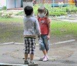 """В Ростове увеличилось число заболевших детей  из садика """"Теремок"""" до 78 человек, 28 находятся в больнице"""