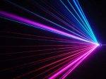 Кубанские ученые предлагают возделывать пшеницу с помощью лазерного излучения
