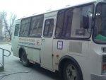 В июне детей отдаленных районов Волгоградской области обследуют врачи мобильной поликлиники