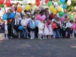 Реабилитационный центр возвращает детей и подростков к нормальной жизни