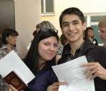 ЕГЭ по русскому языку  волгоградские выпускники этого года сдали хуже, чем в прошлом году