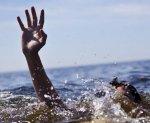 В Волгограде компания отдыхающих незаметила как утонул их товарищ
