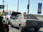 В Волгоградской области вводят карантинные посты