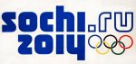 Центр занятости населения предлагает работу на Олимпиаде в Сочи