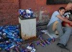 Депутаты Заксобрания Ростовской области предлагают запретить слабоалкогольные энергетики