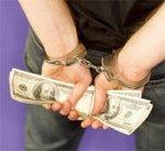 Чиновник Краснодарской администрации попался на мошенничестве