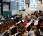 Сколько зарабатывают ректоры Краснодарского края