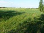 В Краснодаре 2,5 тыс. многодетных семей в ближайшем будущем получат земельные участки
