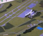 Дмитрий Медведев сомневается в необходимости строительства нового аэропорта Южный к ЧМ-2018