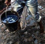 Сотрудники УФСБ России по Краснодарскому краю задержали членов ОПГ, ежемесячно похищавшей 1000 тонн нефти