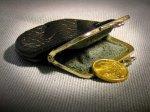Виды банковского кредита