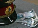 Полицейский в Волгограде собиравший дань с афганцев пойдет под суд