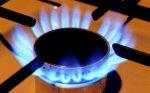 В Волгоградской области женщина из мести оклеветала работников газовой службы