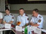 ГИБДД Ростова предложили жителям города выкладывать на YouTube ролики с нарушителями ПДД