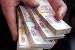 Чиновники  Волгоградской области распродали государственного песка на 6,5 миллионов