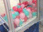 В Волгограде торговцы придумали, как обойти антитабачный закон