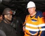 Власти Ростовской области намерены развивать угольную промышленность