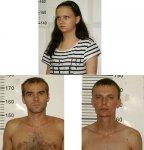 В Волгограде к мужчинам заказавшим эротический массаж приезжали грабители