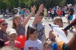 Белокалитвинские учителя – победители конкурса лучших учителей