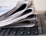 5,5 млн рублей выделят для поощрения журналистов в развитии новых газет