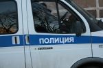В Новошахтинске предприниматель открыл огонь по четырем мужчинам, один попал в больницу
