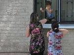 Число заразившихся энтеровирусом в Ростове на данный момент 174 человека