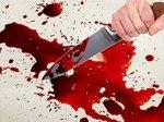 В Астраханском в монастыре убили послушника