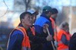 В Краснодаре живут более 100 тысяч мигрантов, власти намеренны принять жесткие меры