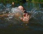 С начала купального сезона на территории Донского края утонули 11 человек