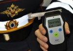 Количество аварий с участием пьяных водителей в Волгограде и области возросло