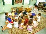 В Туапсинском районе до конца 2013 появится 250 мест в детских садах