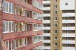 В Волгограде мужчина выпал из окна в день свадьбы дочери