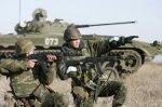 В Новороссийске  сразу 500 семей военнослужащих оказались на улице