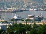 Новороссийск является городом с самой дешевой арендой жилья на Черноморском побережье РФ
