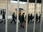 Замначальника тюрьмы в Апшеронском районе попался на взятке
