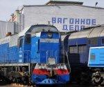 Батайский городской суд отправил за решетку на 6,5 лет начальника Батайского вагонного депо