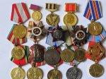 В Армавире ветерану вернули копию украденного ордена