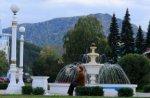 Отдых в Белокурихе - Жемчужине Сибири