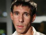 Полиция Туапсе возбудила уголовное дело в отношении актера Алексея Панина