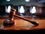Краснодарский краевой суд приговорил убийцу двух человек к 16 годам колонии