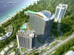 Жители Москвы и Екатеринбурга лидируют среди покупателей недвижимости премиум-класса в Сочи
