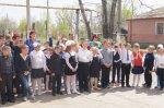 Работа лекторской группы по противодействию употребления наркотиков в Белокалитвинском районе