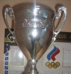 Белокалитвинские легкоатлеты заняли призовые места