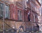 Министр ЖКХ Ростовской области Сергей Сидаш забраковал капремонт многоквартирных домов в Каменске-Шахтинском