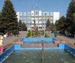 Новым прокурором Батайска стал 34-летний   советник юстиции Аслан Джиоев