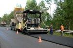 В Волгоградской области отремонтируют трассы на Ростов и Москву