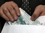 Преподаватели военной кафедры РГСУ попались на взятках общей суммой около полумиллиона рублей