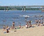 Пять самых смертельно опасных мест для купания в Волгоградской области